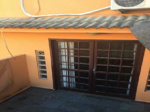 FOTO14 - Casa Taquara,Rio de Janeiro,RJ À Venda,4 Quartos,208m² - PR40111 - 16