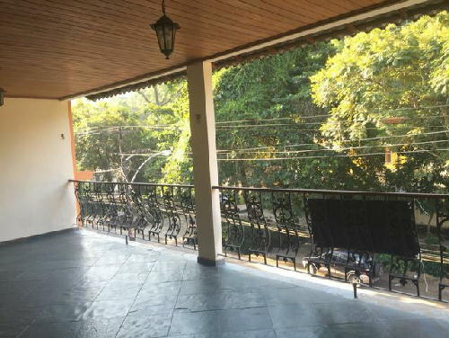 FOTO15 - Casa Taquara,Rio de Janeiro,RJ À Venda,4 Quartos,208m² - PR40111 - 17