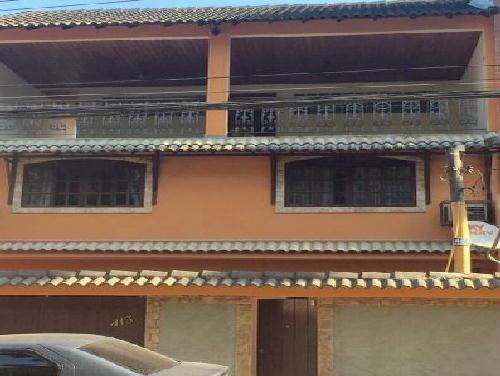 FOTO16 - Casa Taquara,Rio de Janeiro,RJ À Venda,4 Quartos,208m² - PR40111 - 1