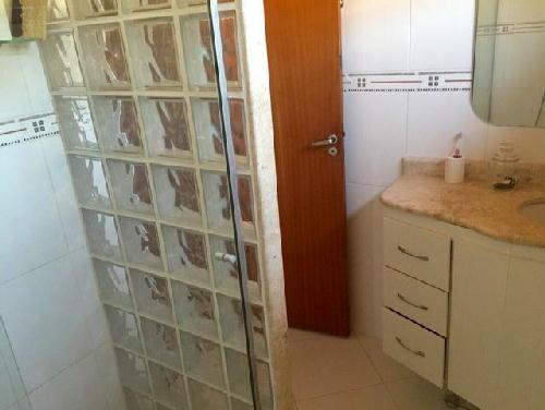 FOTO18 - Casa Taquara,Rio de Janeiro,RJ À Venda,4 Quartos,208m² - PR40111 - 19