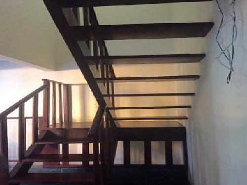 FOTO2 - Casa Taquara,Rio de Janeiro,RJ À Venda,4 Quartos,208m² - PR40111 - 4