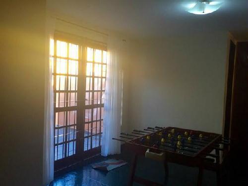 FOTO3 - Casa Taquara,Rio de Janeiro,RJ À Venda,4 Quartos,208m² - PR40111 - 5