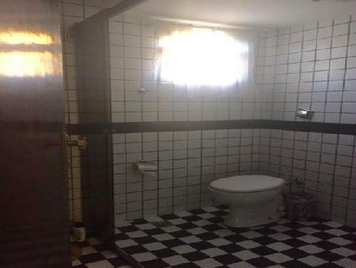 FOTO4 - Casa Taquara,Rio de Janeiro,RJ À Venda,4 Quartos,208m² - PR40111 - 6