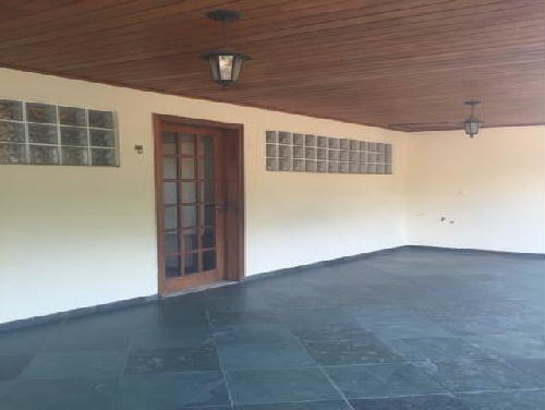 FOTO5 - Casa Taquara,Rio de Janeiro,RJ À Venda,4 Quartos,208m² - PR40111 - 7