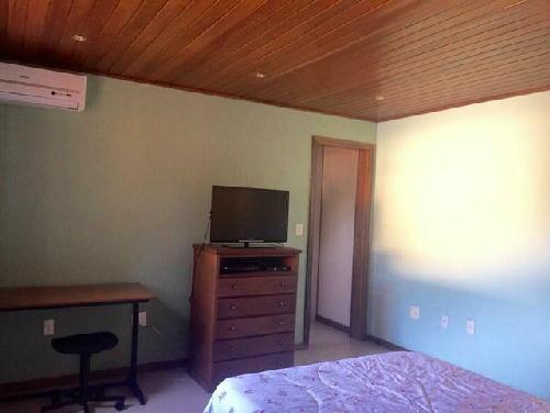FOTO7 - Casa Taquara,Rio de Janeiro,RJ À Venda,4 Quartos,208m² - PR40111 - 9