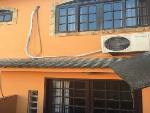 FOTO9 - Casa Taquara,Rio de Janeiro,RJ À Venda,4 Quartos,208m² - PR40111 - 11