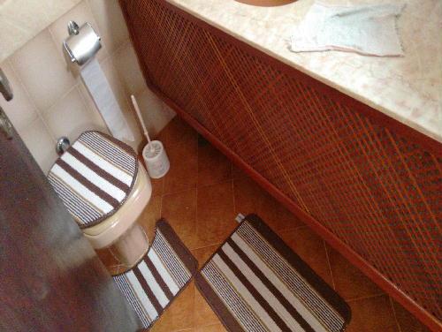 FOTO10 - Casa 4 quartos à venda Pechincha, Rio de Janeiro - R$ 950.000 - PR40115 - 11