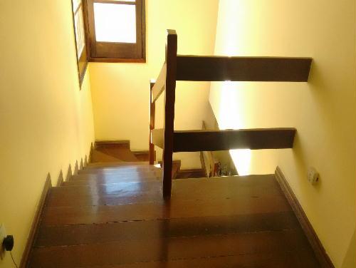 FOTO11 - Casa 4 quartos à venda Pechincha, Rio de Janeiro - R$ 950.000 - PR40115 - 12