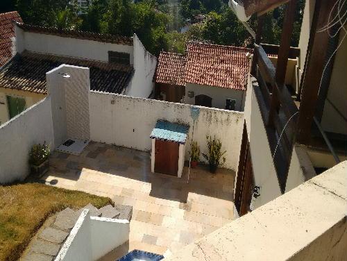 FOTO12 - Casa 4 quartos à venda Pechincha, Rio de Janeiro - R$ 950.000 - PR40115 - 13