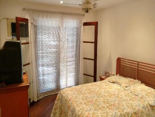 FOTO13 - Casa 4 quartos à venda Pechincha, Rio de Janeiro - R$ 950.000 - PR40115 - 14