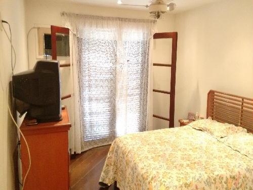 FOTO14 - Casa 4 quartos à venda Pechincha, Rio de Janeiro - R$ 950.000 - PR40115 - 15