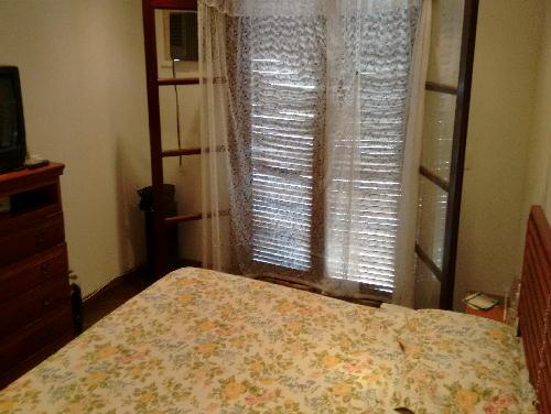 FOTO15 - Casa 4 quartos à venda Pechincha, Rio de Janeiro - R$ 950.000 - PR40115 - 16