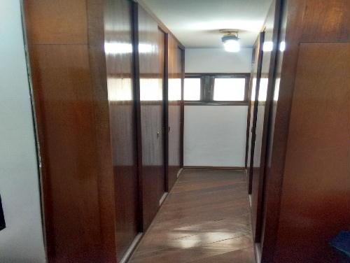 FOTO16 - Casa 4 quartos à venda Pechincha, Rio de Janeiro - R$ 950.000 - PR40115 - 17