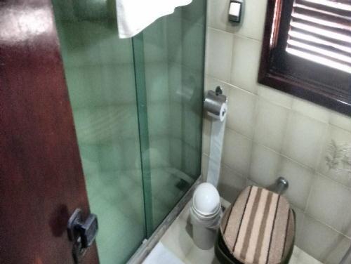 FOTO17 - Casa 4 quartos à venda Pechincha, Rio de Janeiro - R$ 950.000 - PR40115 - 18