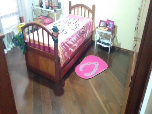FOTO19 - Casa 4 quartos à venda Pechincha, Rio de Janeiro - R$ 950.000 - PR40115 - 20