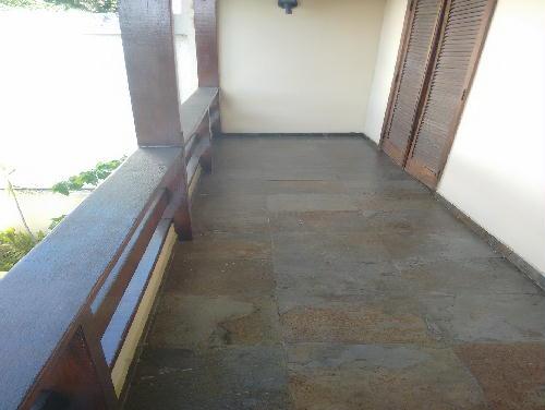 FOTO20 - Casa 4 quartos à venda Pechincha, Rio de Janeiro - R$ 950.000 - PR40115 - 21
