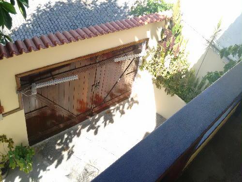 FOTO21 - Casa 4 quartos à venda Pechincha, Rio de Janeiro - R$ 950.000 - PR40115 - 22