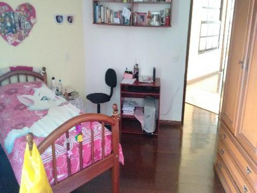FOTO22 - Casa 4 quartos à venda Pechincha, Rio de Janeiro - R$ 950.000 - PR40115 - 23