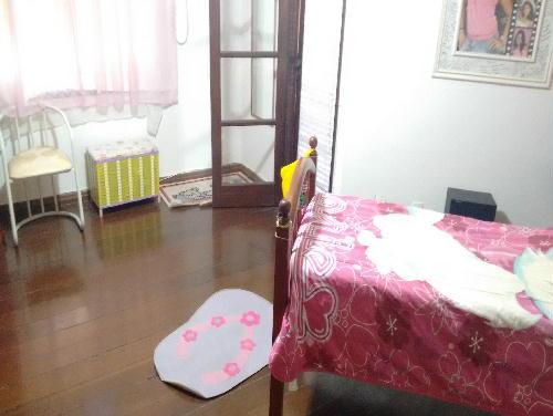 FOTO23 - Casa 4 quartos à venda Pechincha, Rio de Janeiro - R$ 950.000 - PR40115 - 24