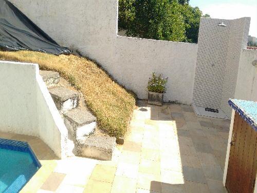 FOTO24 - Casa 4 quartos à venda Pechincha, Rio de Janeiro - R$ 950.000 - PR40115 - 25