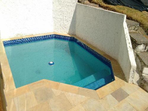FOTO25 - Casa 4 quartos à venda Pechincha, Rio de Janeiro - R$ 950.000 - PR40115 - 26