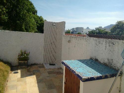 FOTO26 - Casa 4 quartos à venda Pechincha, Rio de Janeiro - R$ 950.000 - PR40115 - 27