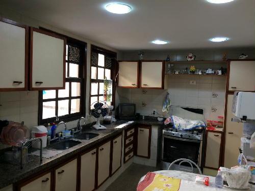 FOTO27 - Casa 4 quartos à venda Pechincha, Rio de Janeiro - R$ 950.000 - PR40115 - 28