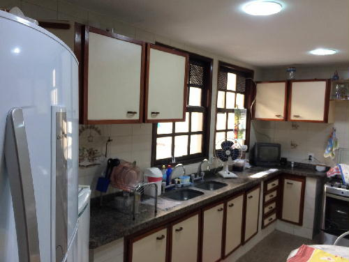 FOTO28 - Casa 4 quartos à venda Pechincha, Rio de Janeiro - R$ 950.000 - PR40115 - 29