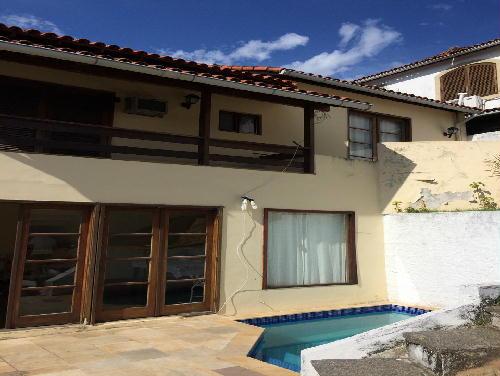 FOTO29 - Casa 4 quartos à venda Pechincha, Rio de Janeiro - R$ 950.000 - PR40115 - 30