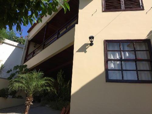 FOTO3 - Casa 4 quartos à venda Pechincha, Rio de Janeiro - R$ 950.000 - PR40115 - 4