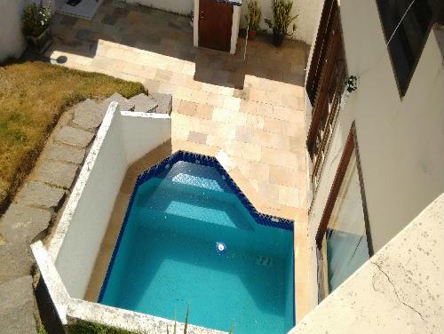 FOTO4 - Casa 4 quartos à venda Pechincha, Rio de Janeiro - R$ 950.000 - PR40115 - 5