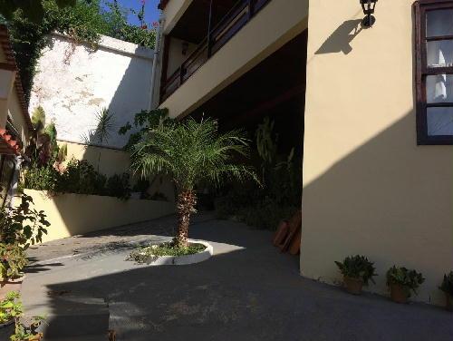 FOTO5 - Casa 4 quartos à venda Pechincha, Rio de Janeiro - R$ 950.000 - PR40115 - 6