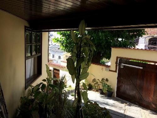 FOTO6 - Casa 4 quartos à venda Pechincha, Rio de Janeiro - R$ 950.000 - PR40115 - 7