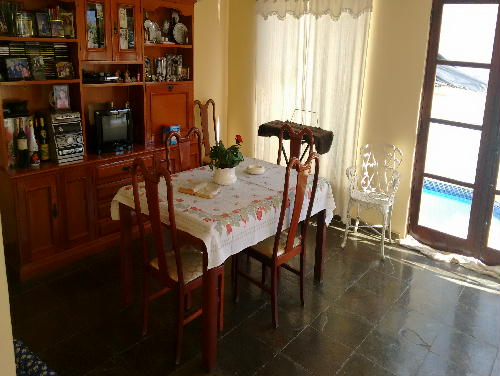 FOTO7 - Casa 4 quartos à venda Pechincha, Rio de Janeiro - R$ 950.000 - PR40115 - 8