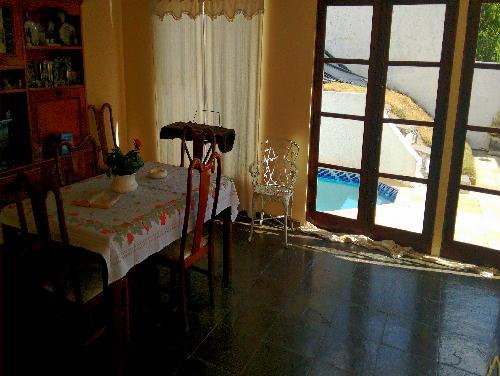FOTO8 - Casa 4 quartos à venda Pechincha, Rio de Janeiro - R$ 950.000 - PR40115 - 9