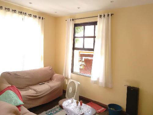 FOTO9 - Casa 4 quartos à venda Pechincha, Rio de Janeiro - R$ 950.000 - PR40115 - 10