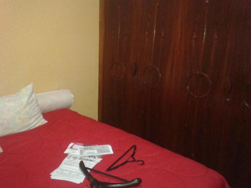 03 QUARTO - Casa 5 quartos à venda Vila Valqueire, Rio de Janeiro - R$ 1.150.000 - PR50026 - 19