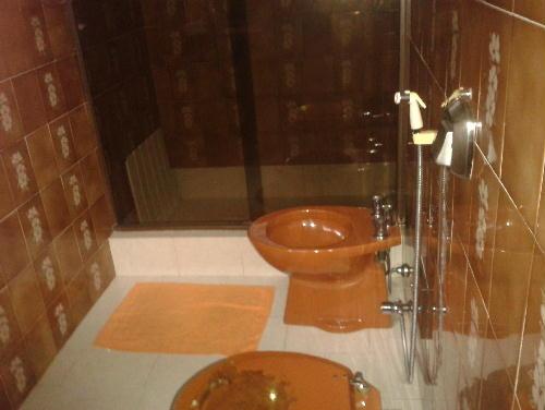 BANH. DA SUÍTE - Casa 5 quartos à venda Vila Valqueire, Rio de Janeiro - R$ 1.150.000 - PR50026 - 17