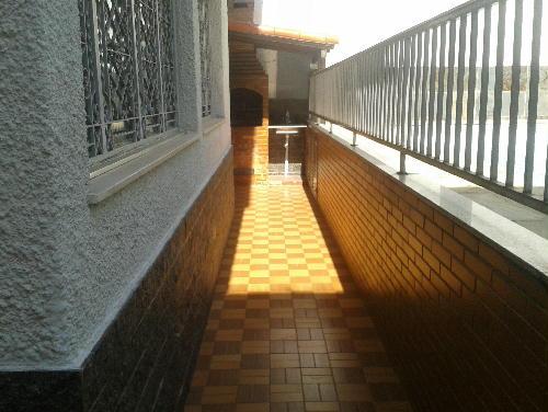 CHURRASQUEIRA - Casa 5 quartos à venda Vila Valqueire, Rio de Janeiro - R$ 1.150.000 - PR50026 - 6