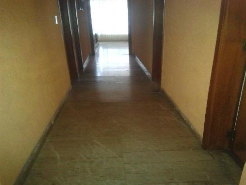 CIRCULAÇÃO - Casa 5 quartos à venda Vila Valqueire, Rio de Janeiro - R$ 1.150.000 - PR50026 - 14