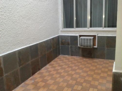 PRISMA - Casa 5 quartos à venda Vila Valqueire, Rio de Janeiro - R$ 1.150.000 - PR50026 - 22