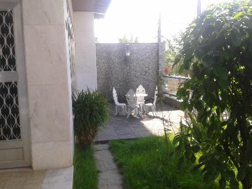 QUINTAL - Casa 5 quartos à venda Vila Valqueire, Rio de Janeiro - R$ 1.150.000 - PR50026 - 4