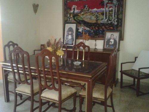 SALÃO. - Casa 5 quartos à venda Vila Valqueire, Rio de Janeiro - R$ 1.150.000 - PR50026 - 13