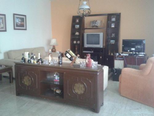 SALÃO - Casa 5 quartos à venda Vila Valqueire, Rio de Janeiro - R$ 1.150.000 - PR50026 - 12
