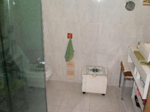 BH SOCIAL - Casa 5 quartos à venda Vila Valqueire, Rio de Janeiro - R$ 1.250.000 - PR50028 - 13
