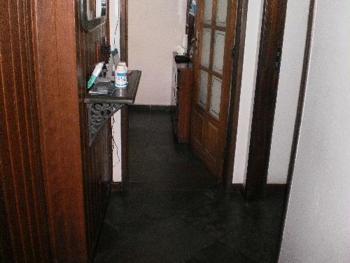 CIRCULAÇÃO - Casa 5 quartos à venda Vila Valqueire, Rio de Janeiro - R$ 1.250.000 - PR50028 - 7