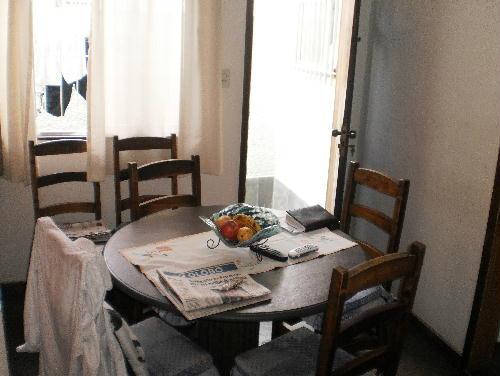COPA - Casa 5 quartos à venda Vila Valqueire, Rio de Janeiro - R$ 1.250.000 - PR50028 - 12