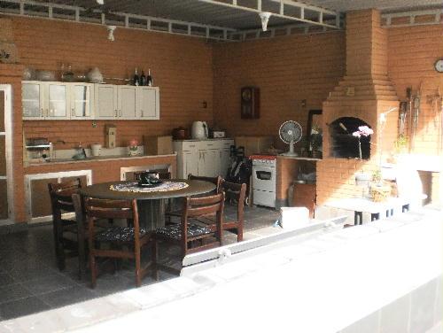ESPAÇO P FESTAS - Casa 5 quartos à venda Vila Valqueire, Rio de Janeiro - R$ 1.250.000 - PR50028 - 22