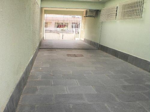 GARAGEM 4 CARROS - Casa 5 quartos à venda Vila Valqueire, Rio de Janeiro - R$ 1.250.000 - PR50028 - 25