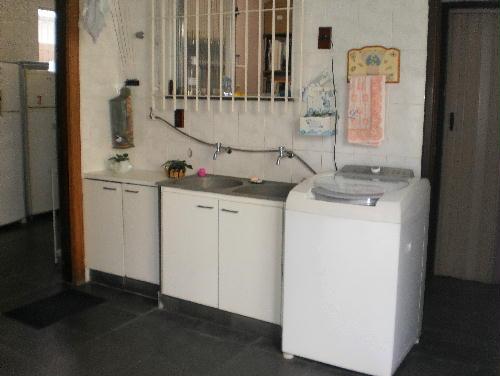LAVANDERIA - Casa 5 quartos à venda Vila Valqueire, Rio de Janeiro - R$ 1.250.000 - PR50028 - 19